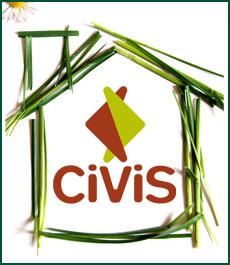 Civis for Entretien espace vert martinique